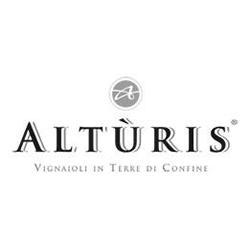 ALTURIS