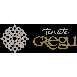 TENUTE GREGU