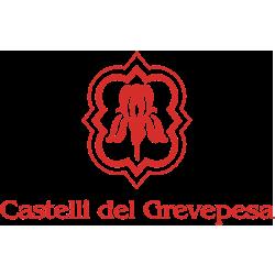 CASTELLI DEL GREVEPESA
