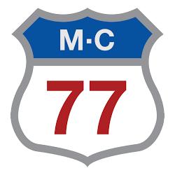 MC-77