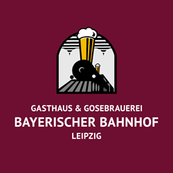 GASTHAUS & GOSEBRAUEREI BAYERISCHER BAHNOF