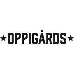 OPPIGARDS BRYGGERI